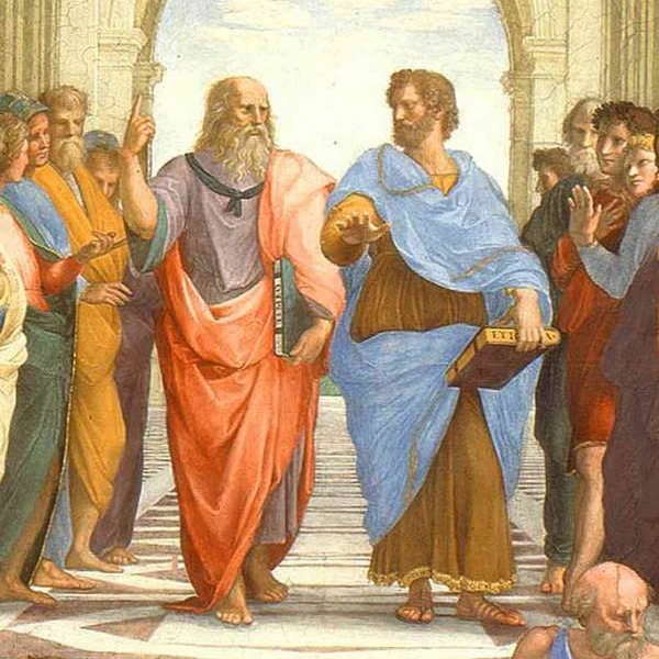 Italy-Rome-Vatican-School-of-Athens-Close-up-Plato-and-Aristotle-640x400.jpg