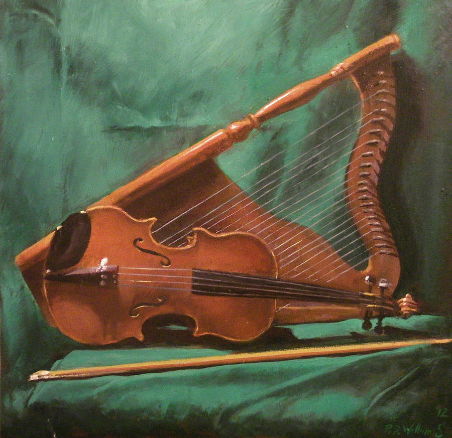 still-life-with-viola-and-harp-robert-dale-williams.jpg