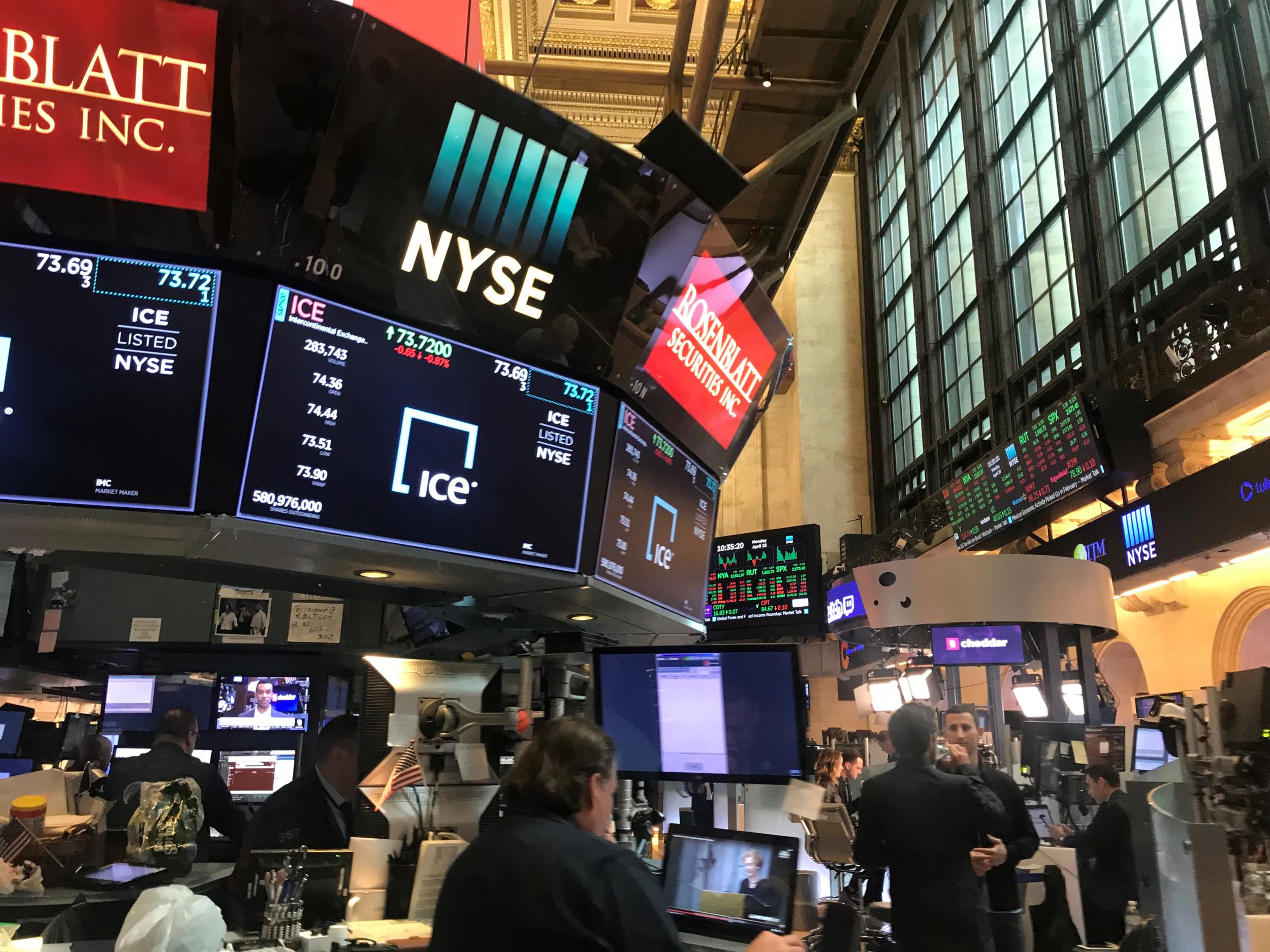 stock exchange 2.png
