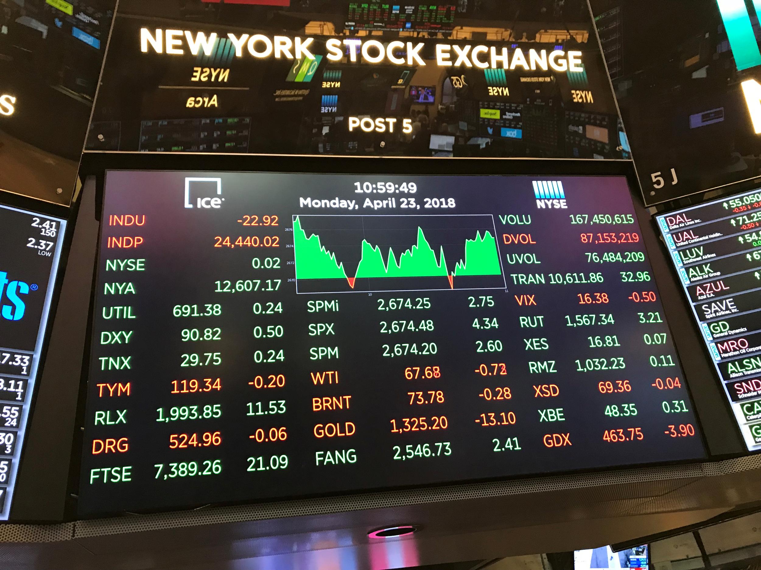 stock exchange5.png