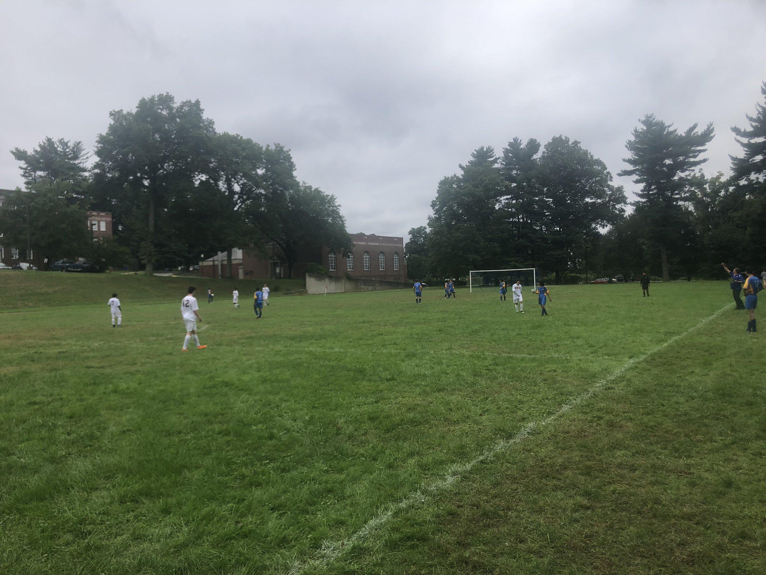 Soccer vs. NYSD.jpeg
