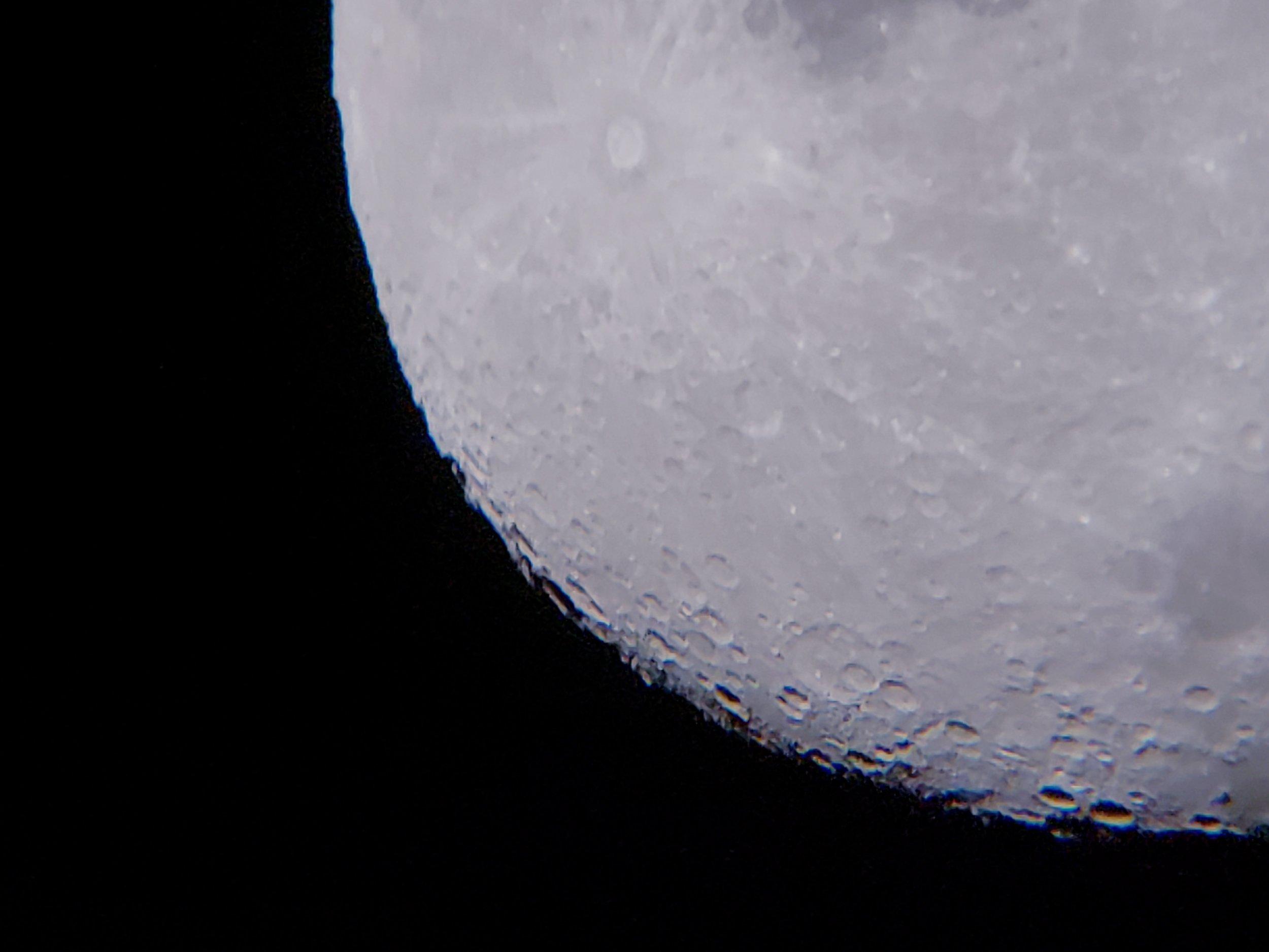 Moon 5.jpeg
