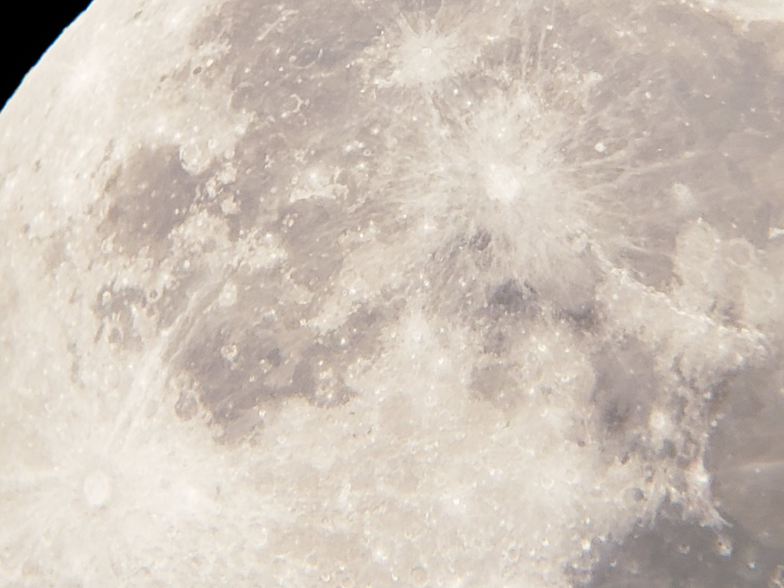 Moon 6.jpeg