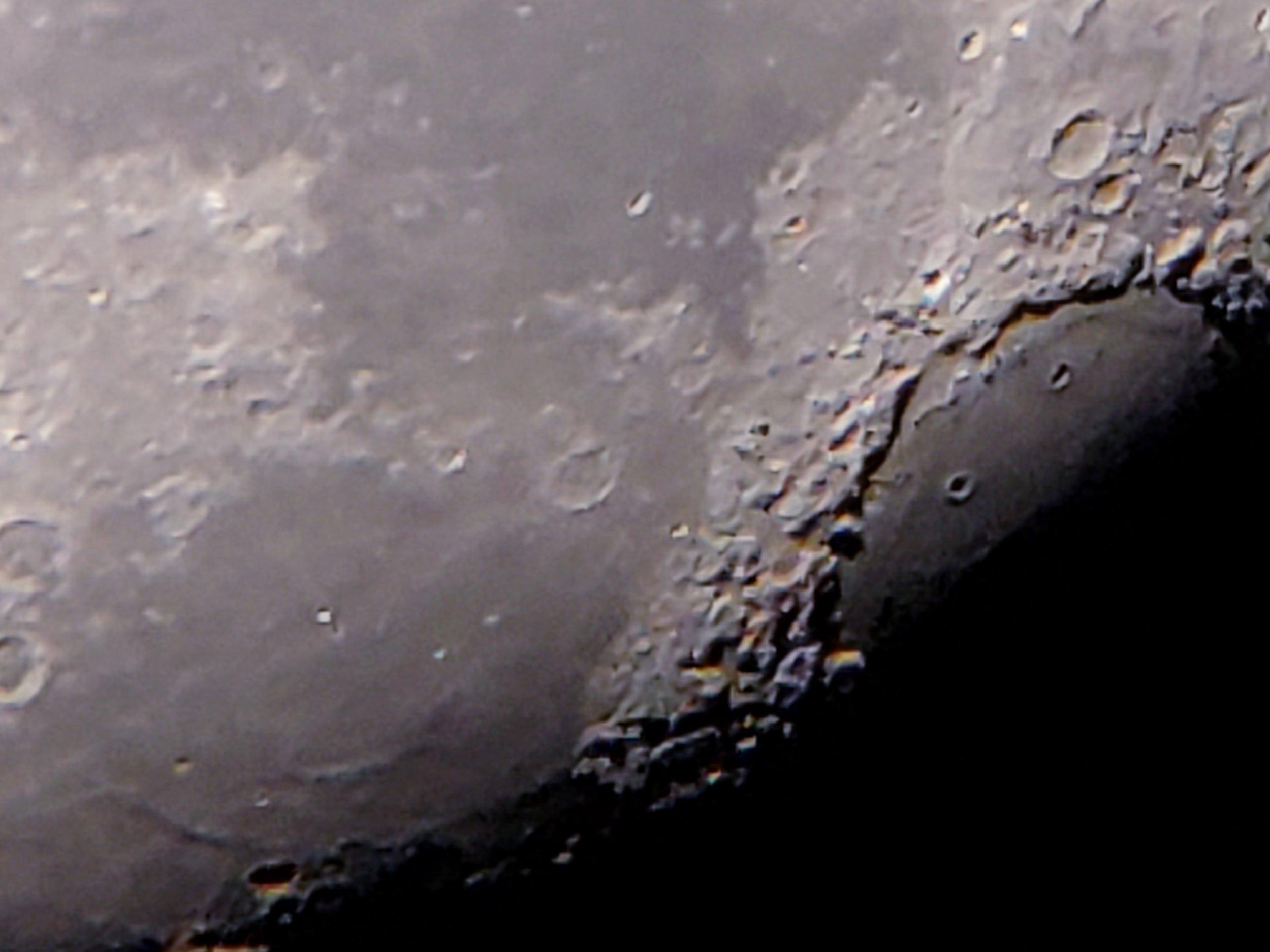 Moon 4.jpeg