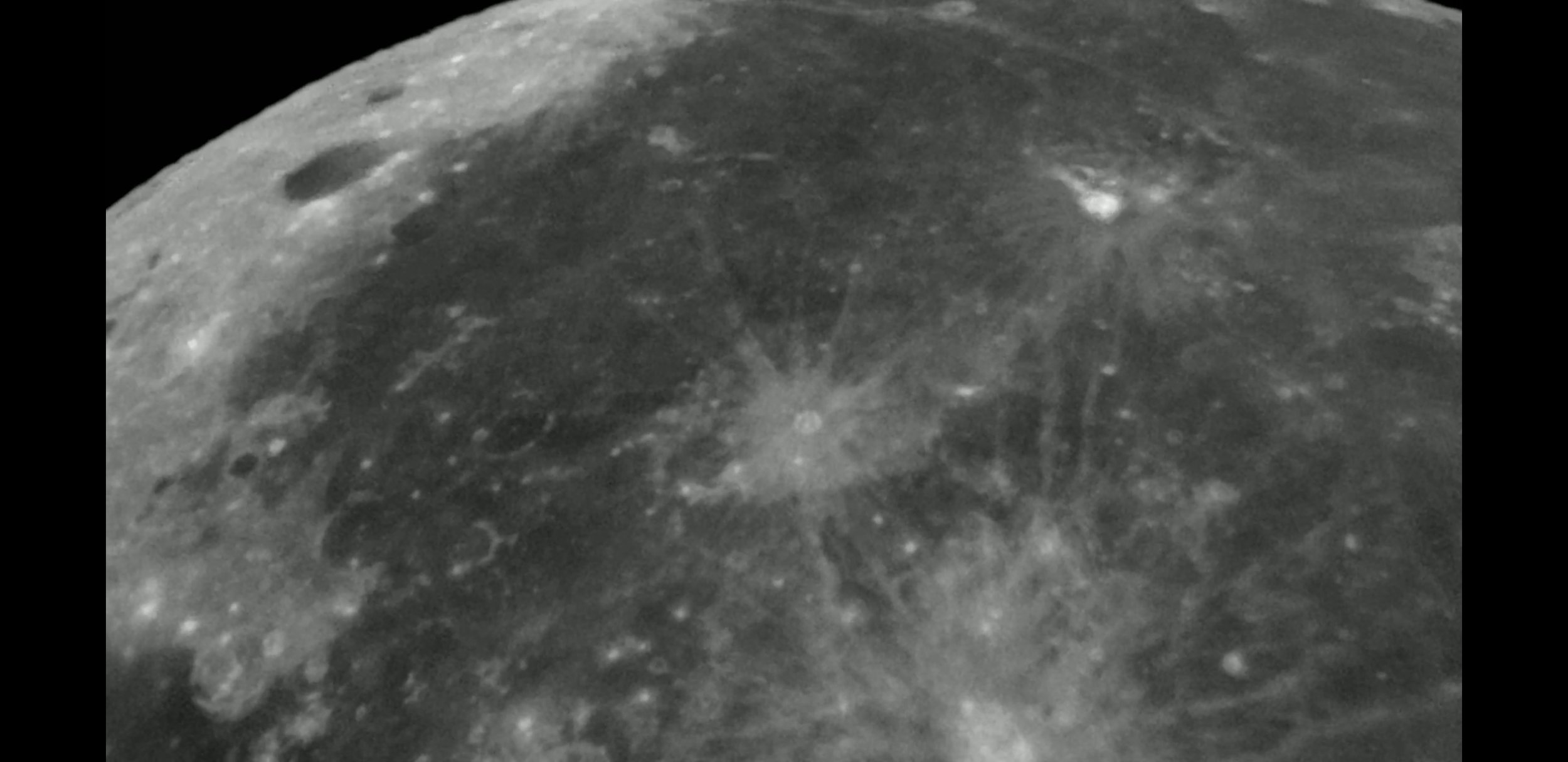 Moon 1.jpeg