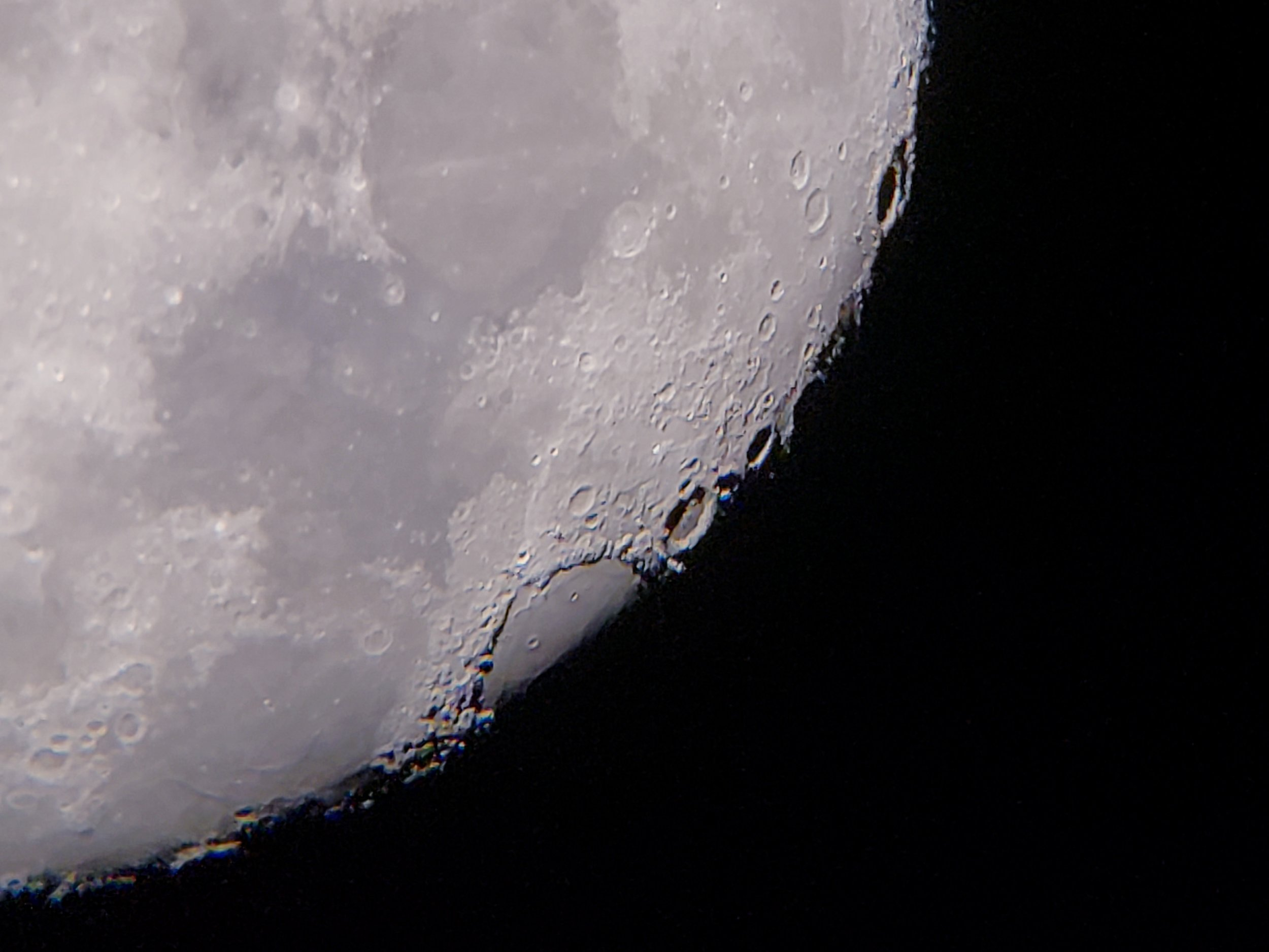 Moon 2.jpeg