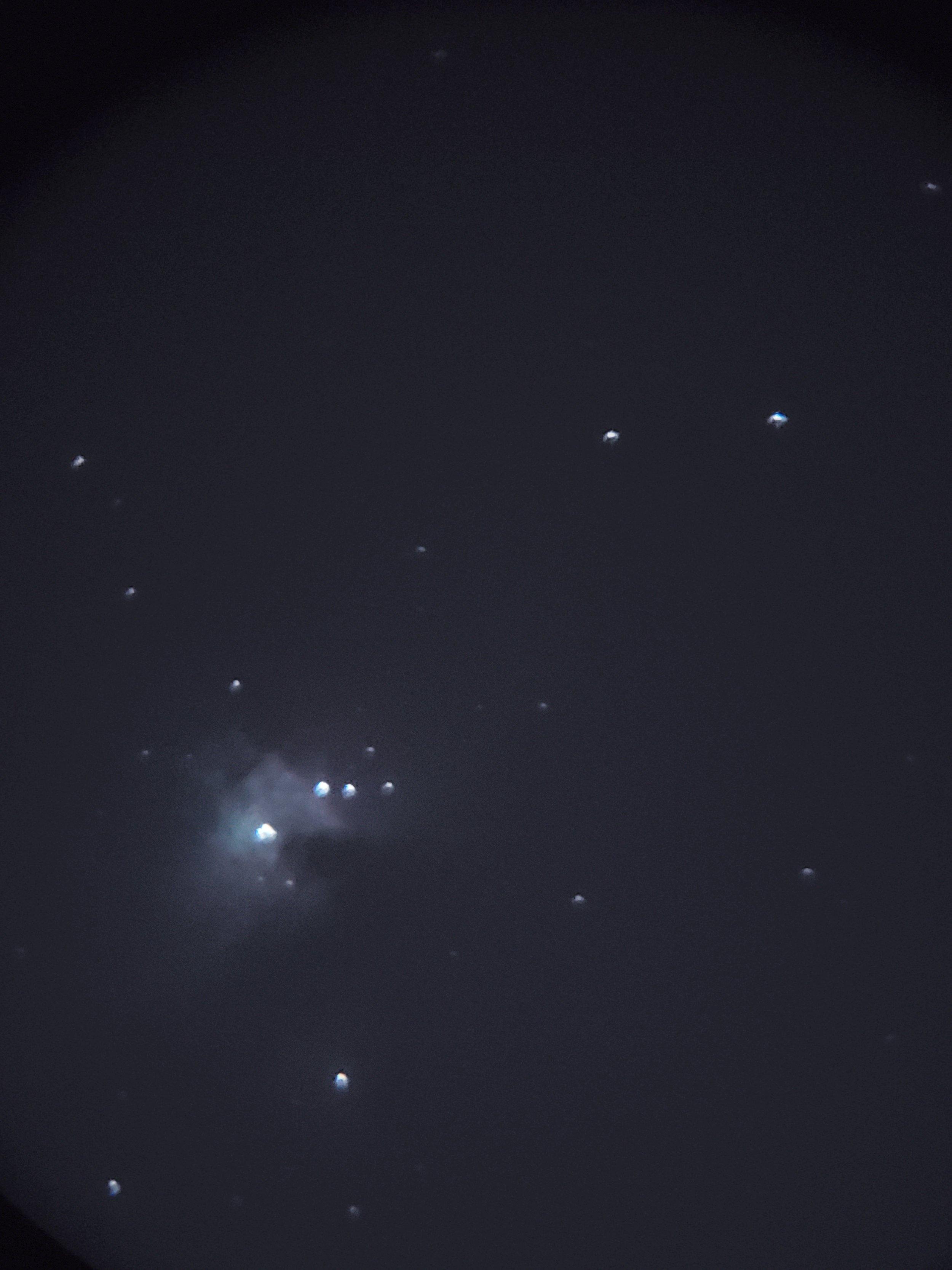 Orion Nebula.jpeg
