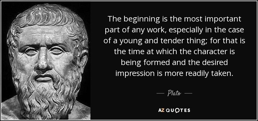 quote-the-beginning-is-the-most-important-part-of-any-work-especially-in-the-case-of-a-young-plato-67-5-0587.jpg