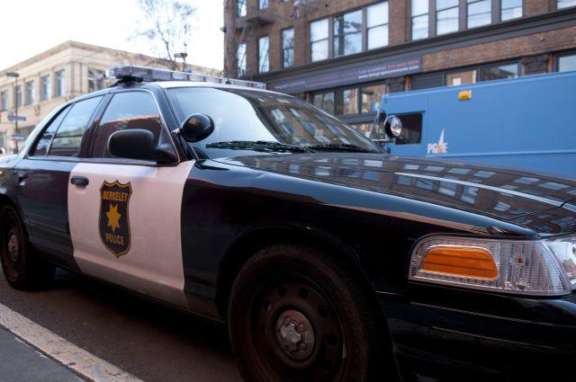 police_car.JPG