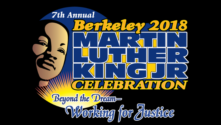 mlk2018.png