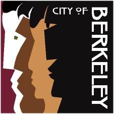 city of berkeley logo.jpg