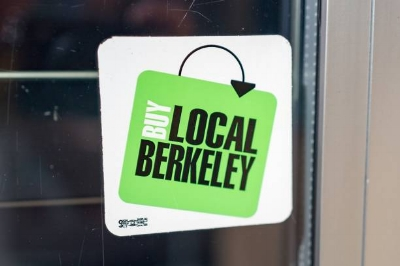 Small Businesses  Buy Local[1].jpg