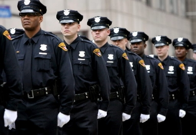 police_officers[1].jpg