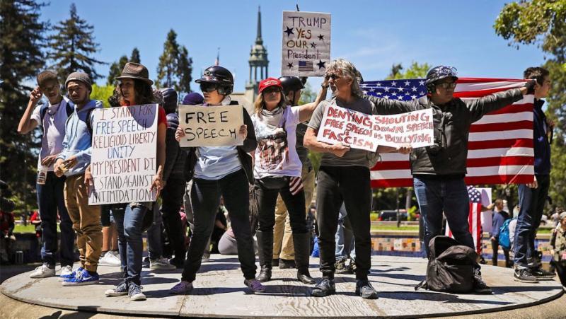 berkeley protests.jpg