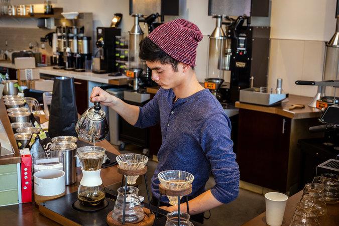 berkeley coffee shop.jpg