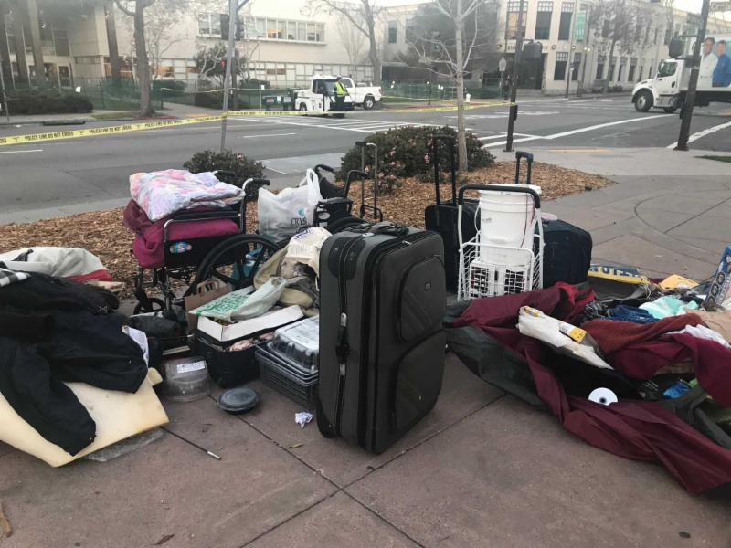 homeless encampment items.jpg