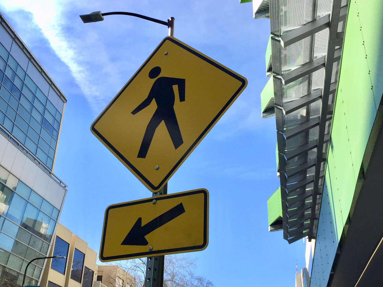 Pedestrian Crossing.jpg