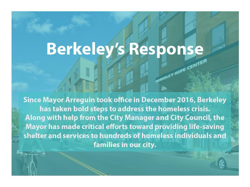 BerkeleysResponsePageTwo.png