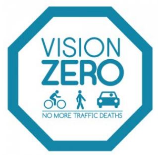 The premise is simple - we must create the conditions necessary to prevent fatal crashes.