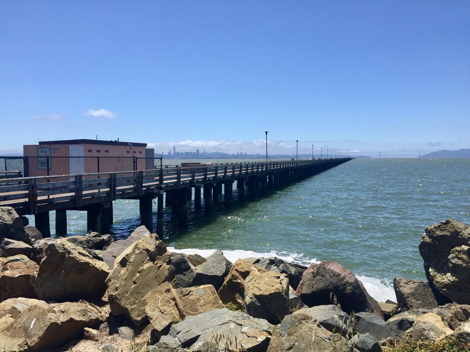 Berkeley Pier.jpg