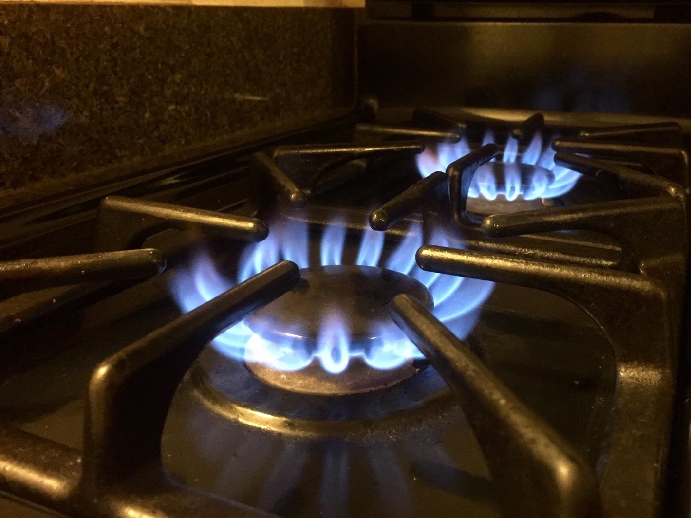 Natural+Gas.jpg