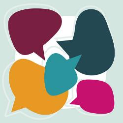 bart community advisory group