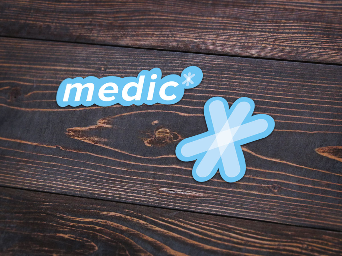 Medic stickers.jpg