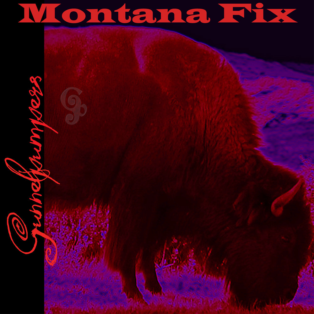 Gunnelpumpers | Montana Fix