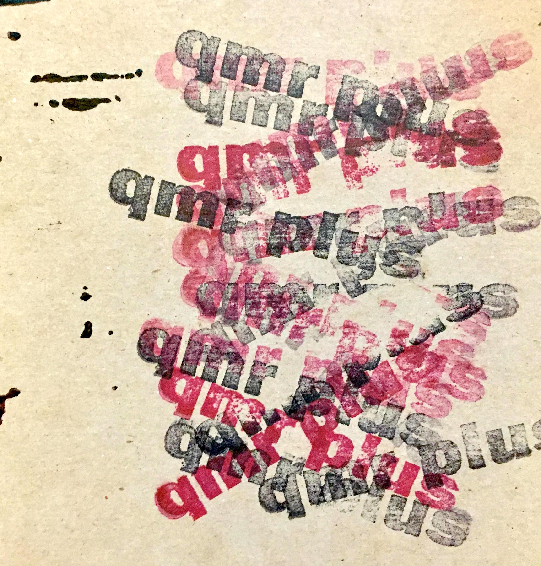 QMRplus | LIVE!