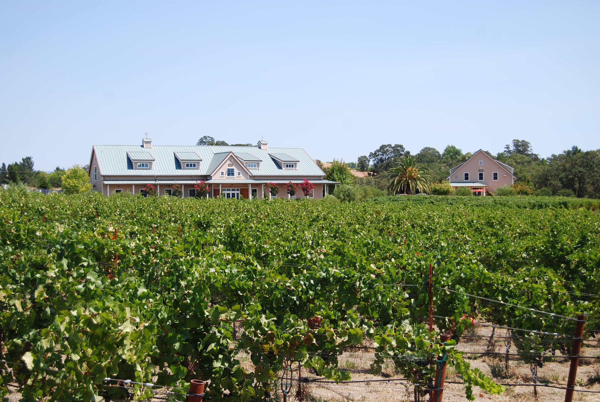 Winery (2).JPG