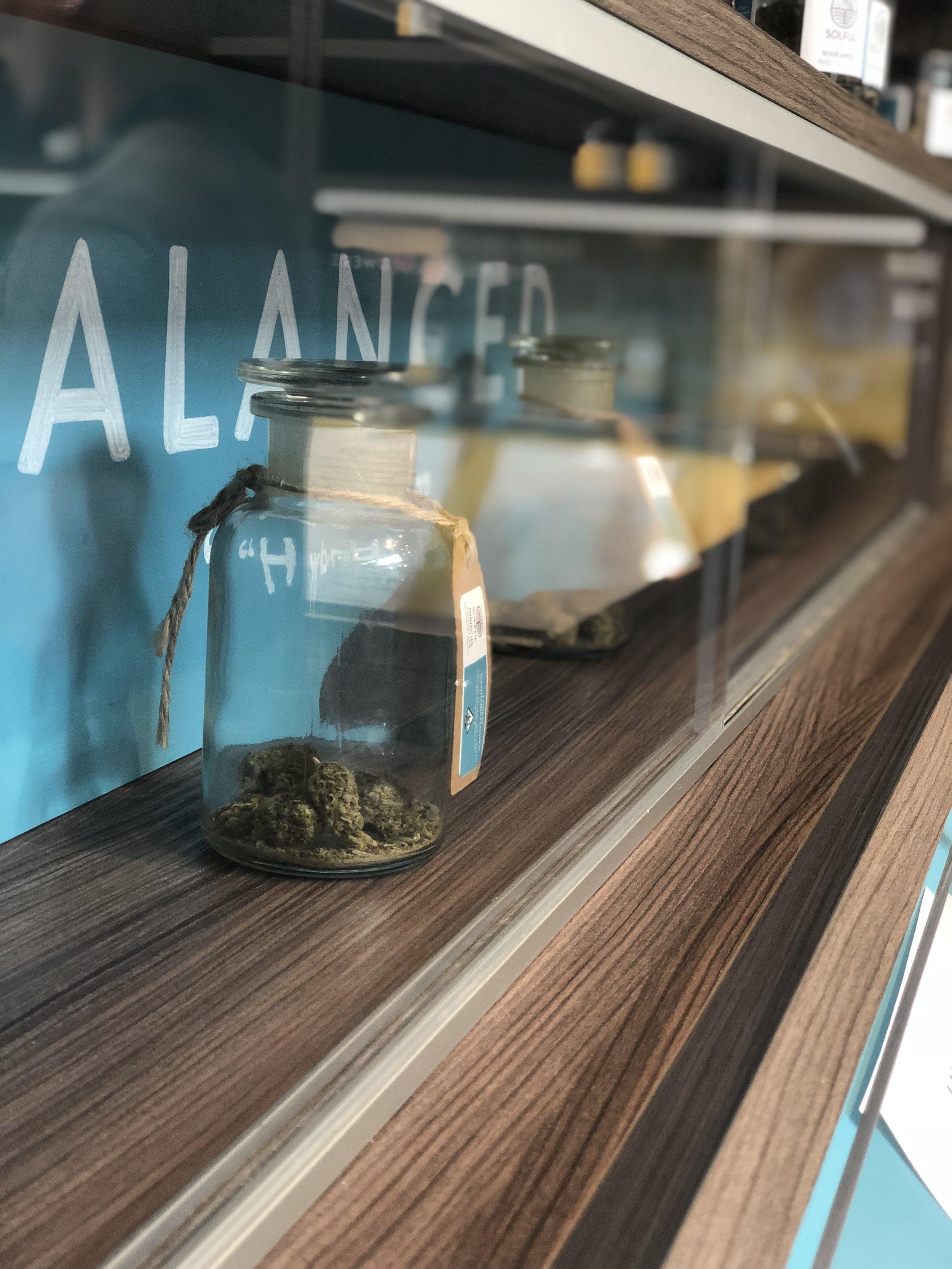 Solful Jar.jpg