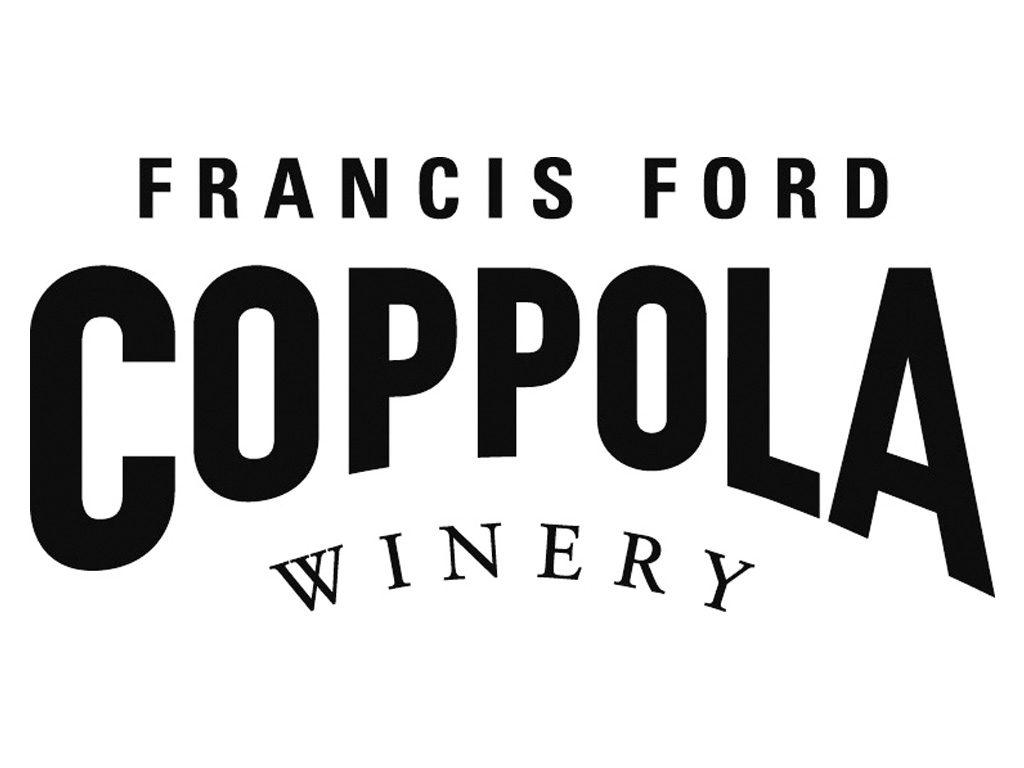 FrancisFordCoppolaLogo.jpg