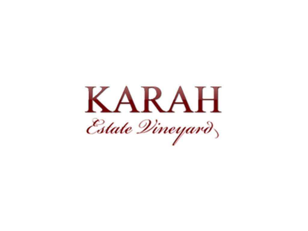 Karah_logo.jpg