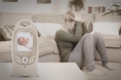 Baby_monitor.jpg