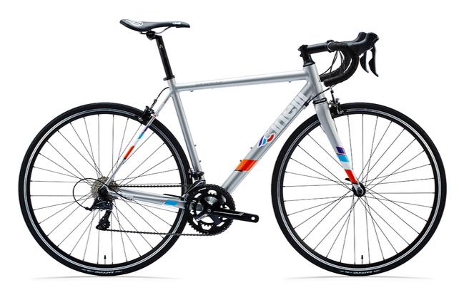 Cinelli Bikes