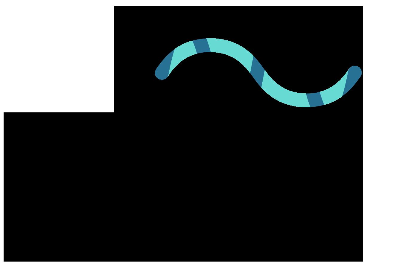 Modelic-Design-Logo-Primary-Alt.png