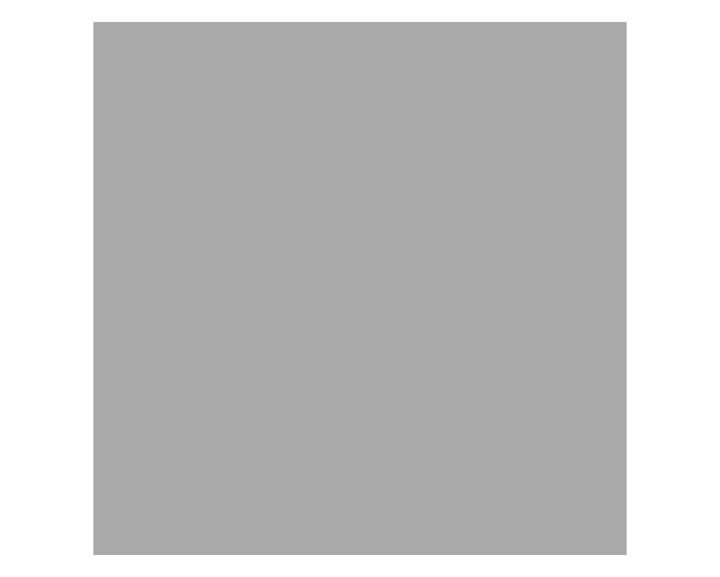 Contact_WebLogos_CHUMS x.png