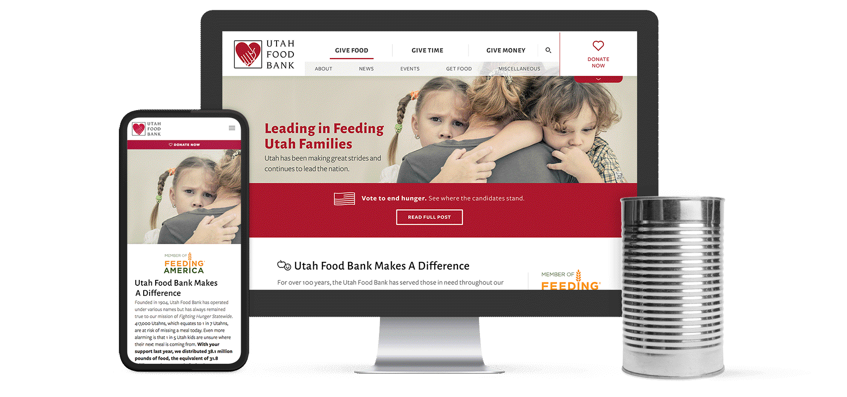 Utah-Food-Bank-Minimalist-Showcase-Project-Presentation-Cropped.png