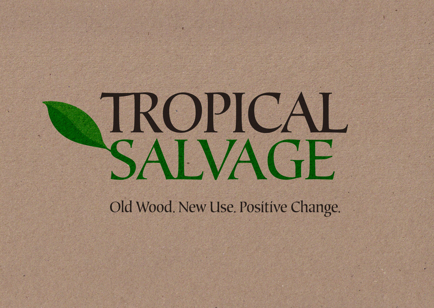 Tropical-Salvage-Logo-B.jpg