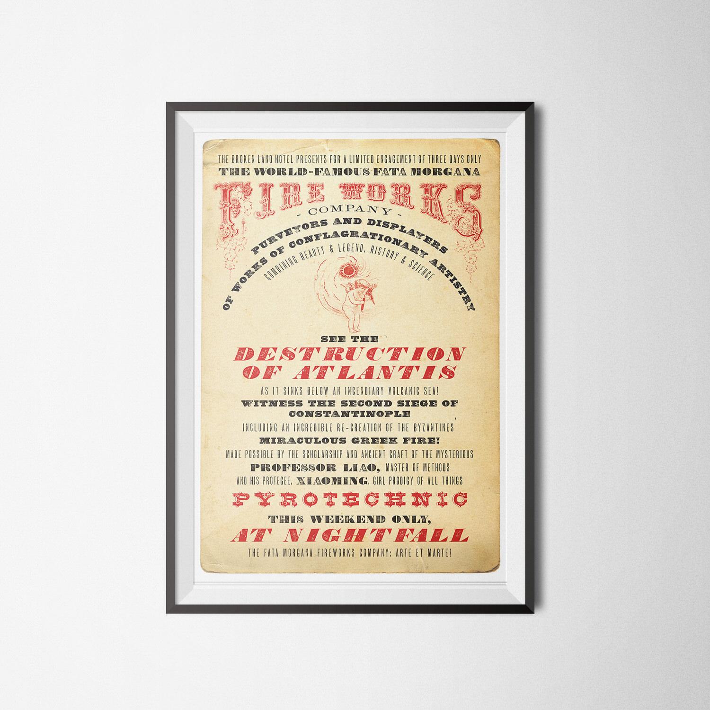 Clockwork-Foundary-Boneshaker-Poster-2-Framed.jpg
