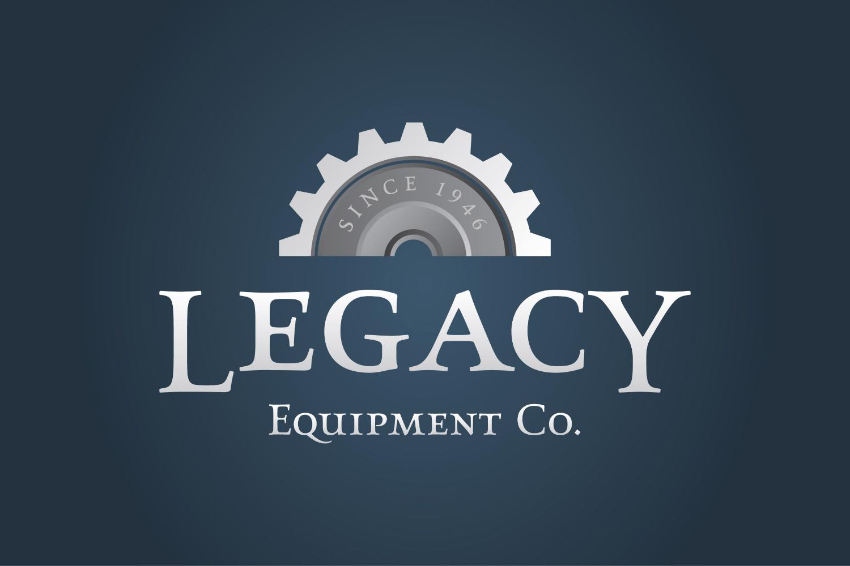 Legacy_Logo_Gradient_RGB_Reverse_Final-x.jpg