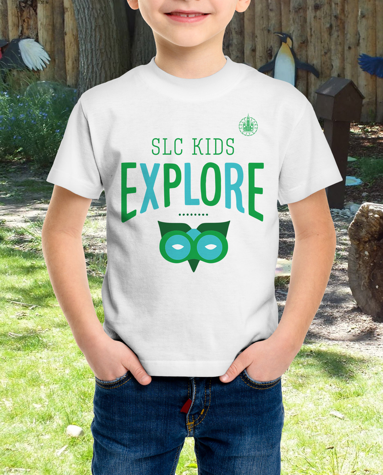 SLC Kids Explore Tee-CityLogo-D.jpg