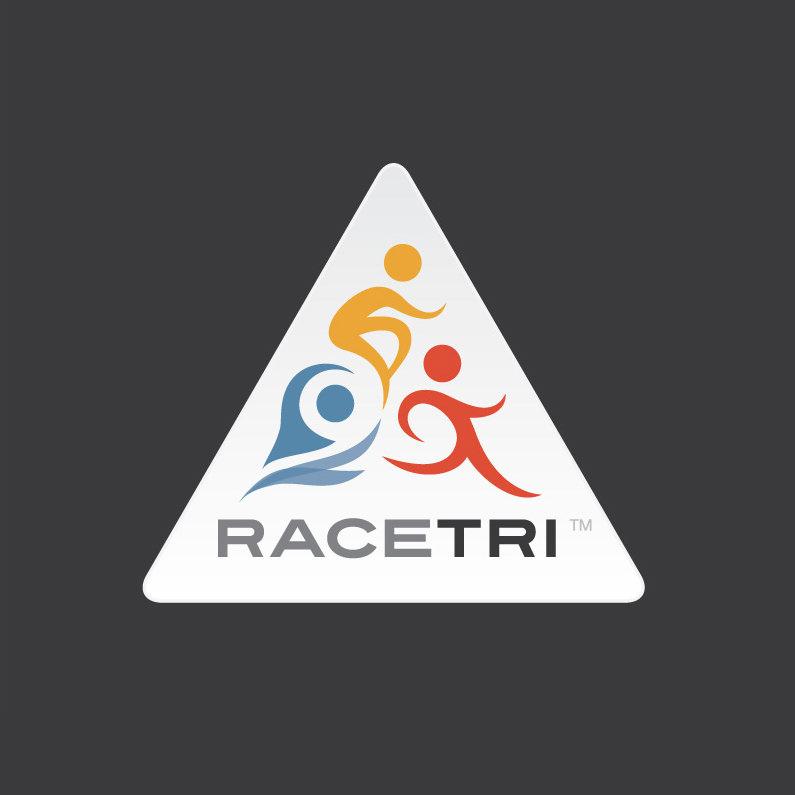 RACE_TRI_2011_jw_wave2x.jpg