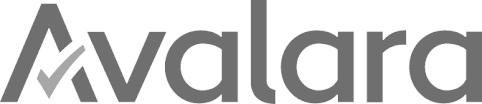 Avalara for Taxes