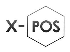 X-POS for Retail