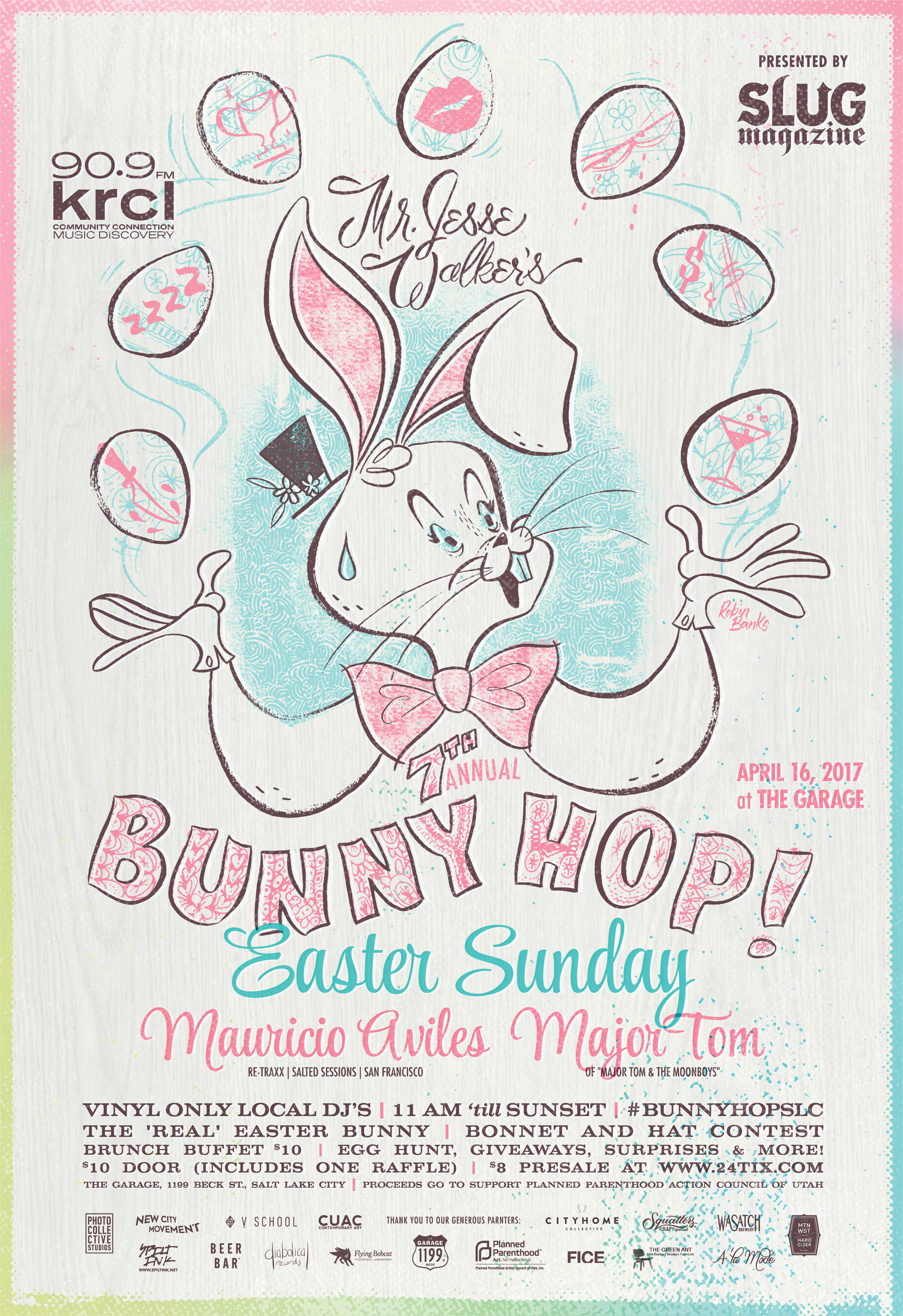 BunnyHop-2017-Poster-X.jpg