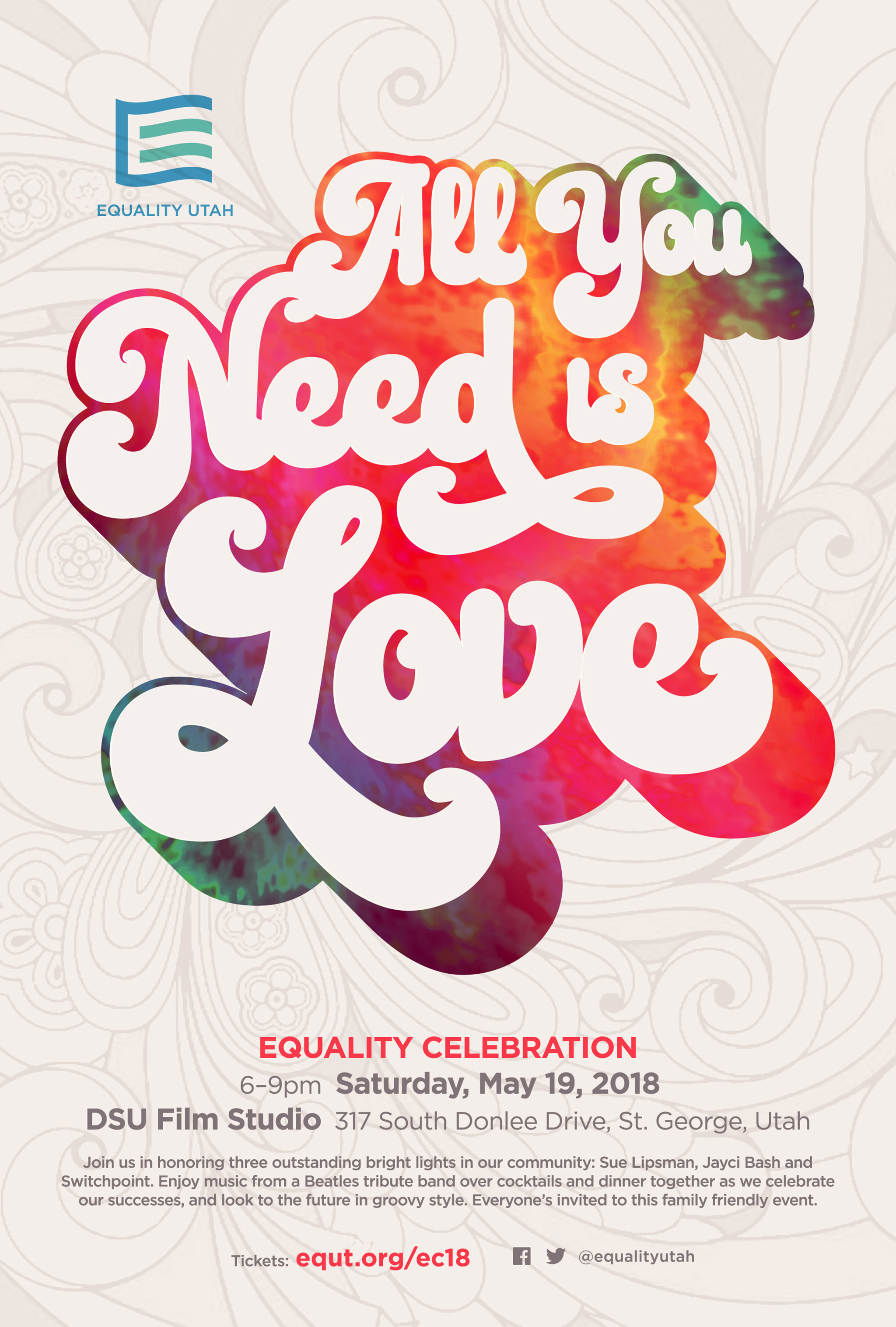 Equality Celebration 2018-13x19-Poster-Square_X.jpg