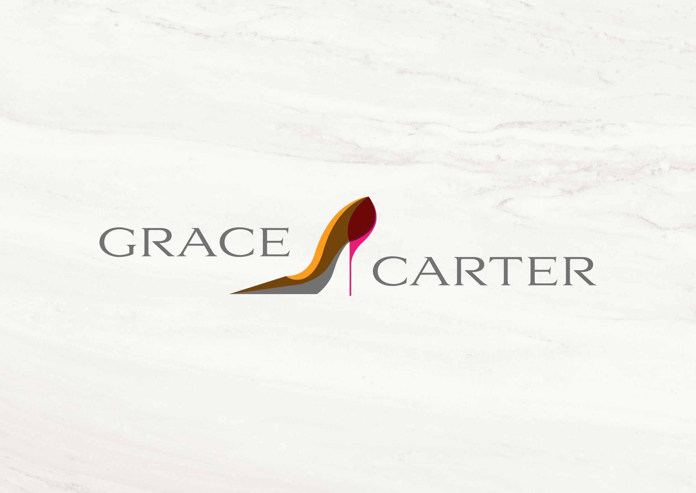 Grace-Carter-Logo-X.jpg