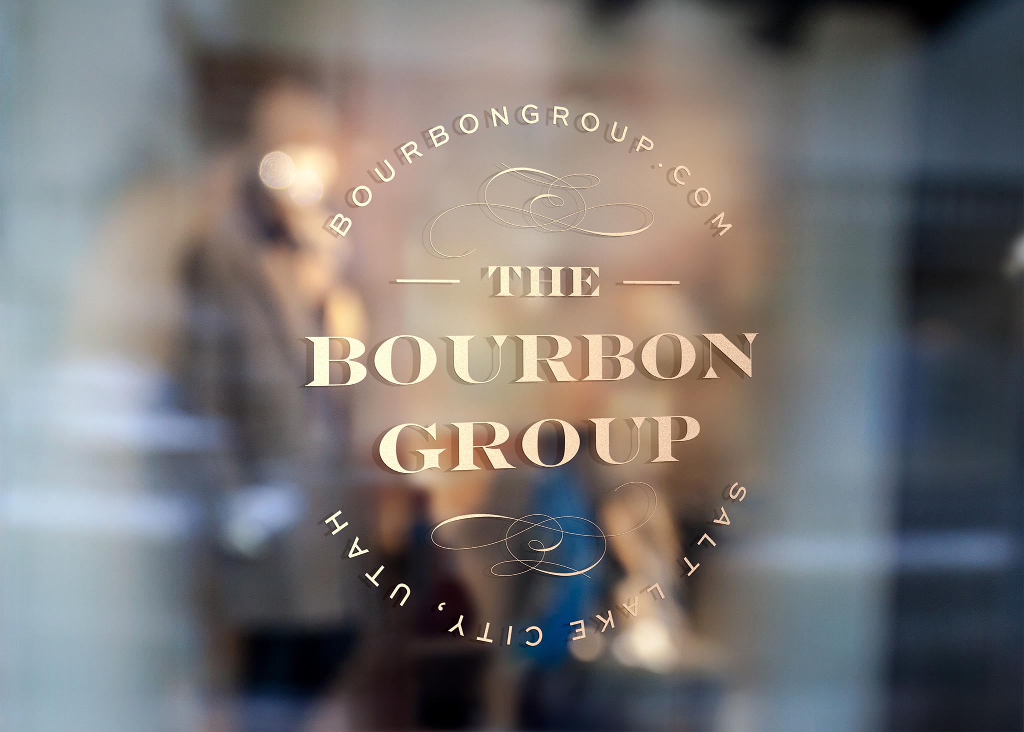 Bourbon Group-Window Signage MockUp-1.jpg