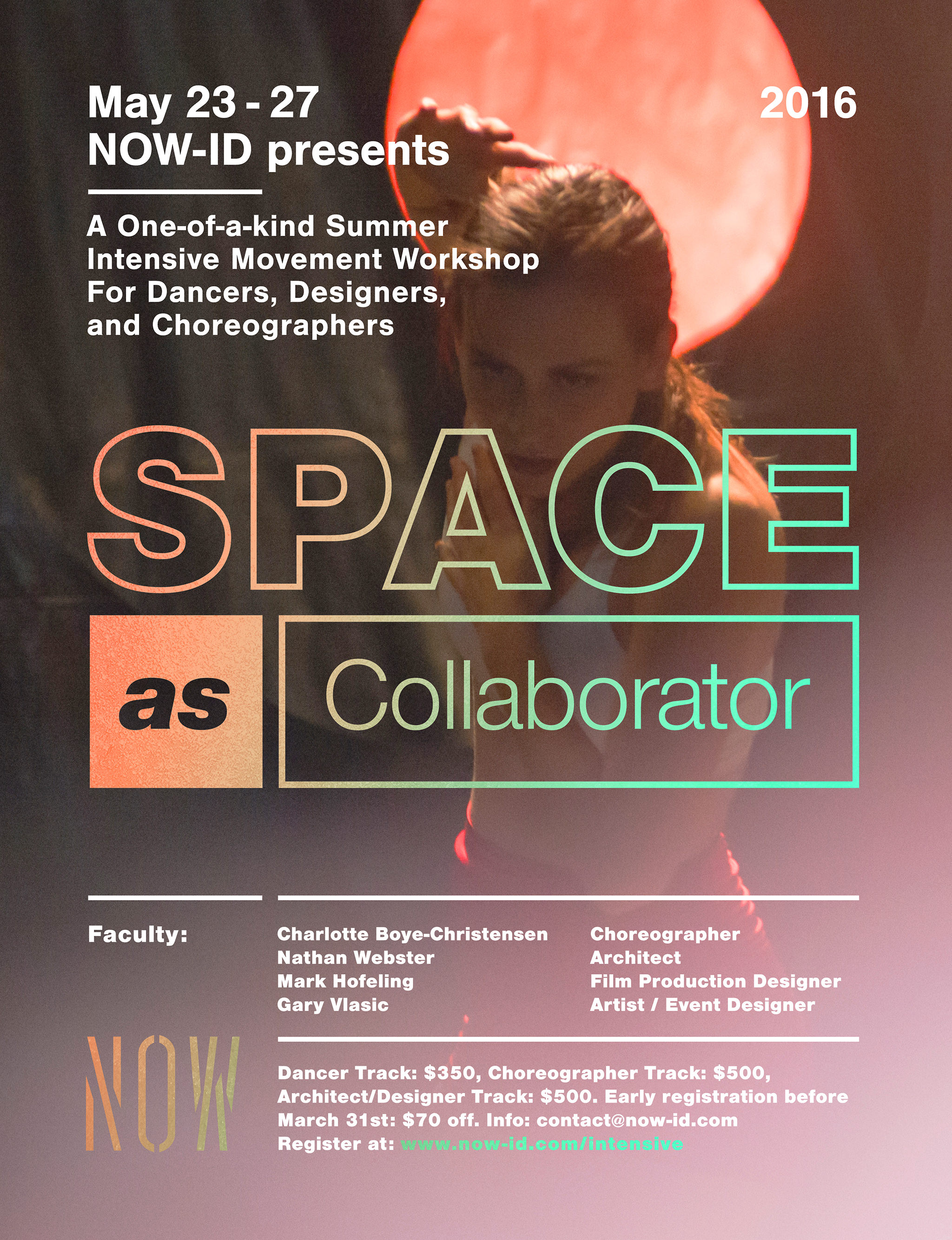 Space As Collaborator 2016-Final-X.jpg